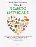 Il Libro dei Rimedi Naturali - Libro