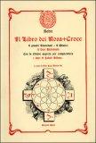 Il Libro dei Rosa+Croce — Libro