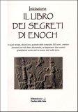Il Libro dei Segreti di Enoch  - Libro