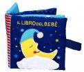 Il Libro del Bebè - Luna - Libro