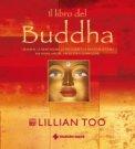 Il Libro del Buddha  - Libro