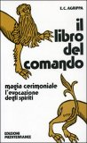 Il Libro del Comando