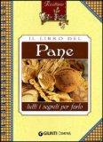 Il Libro del Pane