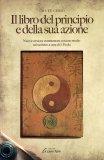 Il Libro del Principio e della sua Azione