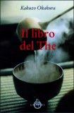 Il Libro del The  - Libro
