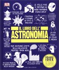 Il Libro dell'Astronomia - Libro
