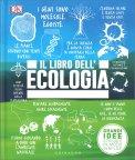 Il Libro dell'Ecologia — Libro