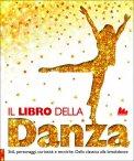 Il Libro della Danza  - Libro