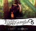 Il Libro della Giungla. Audiolibro. 2 CD Audio  - Libro
