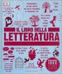 Il Libro della Letteratura — Libro