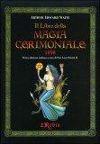 Il Libro della Magia Cerimoniale 1898