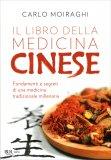 Il Libro della Medicina Cinese — Libro