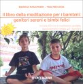 Il Libro della Meditazione per i Bambini + CD — Libro