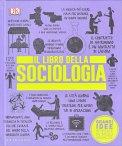 Il Libro della Sociologia - Libro