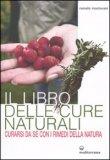 Il Libro delle cure Naturali