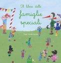 Il Libro delle Famiglie Speciali  - Libro