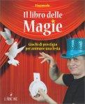 Il Libro delle Magie - Libro