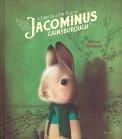 Il Libro delle Ore Felici di Jacominus Gainsborough — Libro