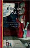 Il Libro delle Paure