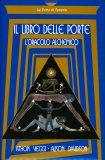 Il Libro delle Porte: L'Oracolo Alchemico - Libro + Carte - Cofanetto