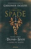 Il Libro delle Spade - Libro