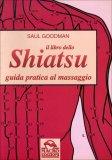 Il Libro dello Shiatsu