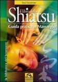 Il Libro dello Shiatsu - Vecchia Ed.  - Libro