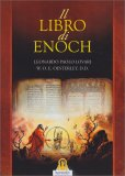 Il Libro di Enoch - Libro