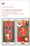 Il Libro di Ermete - Volume 2 — Manuali per la divinazione