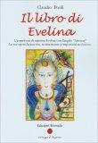 Il Libro di Evelina - Libro
