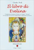 Il Libro di Evelina