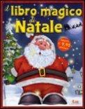 Il Libro di Magico Natale — Libro