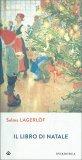 Il Libro di Natale - Libro