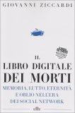 Il Libro Digitale dei Morti