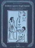 Il Libro Egizio degli Inferi - Libro