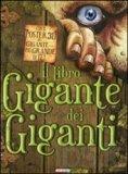 Il Libro Gigante dei Giganti con Poster