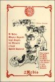 Il Libro Magico Segreto degli Angeli, dei Demoni e degli Spiriti Supremi - vol. 2