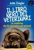 eBook - Il Libro Nero dei Veterinari