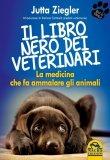eBook - Il Libro Nero dei Veterinari - PDF
