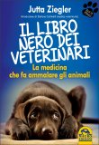 Il Libro Nero dei Veterinari - Libro