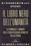 Il Libro Nero dell'Umanità