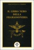 Il Libro Nero della Framassoneria — Libro