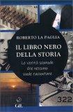 Il Libro Nero della Storia — Libro