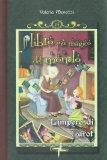 Il Libro più Magico del Mondo - L'Impero di Tarot - Libro