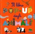 Il Libro Pop-Up degli Animali - Libro