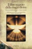 Il Libro Segreto della Magia Divina  - Libro