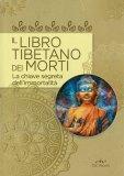 Il Libro Tibetano dei Morti — Libro