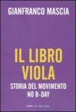 Il Libro Viola