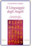 Il Linguaggio degli Angeli  - Libro