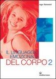Il Linguaggio Emozionale del Corpo 2